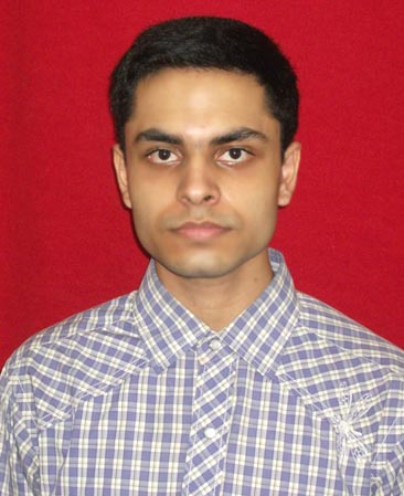 rupesh silwal thesis View kc santosh's profile on linkedin, the world's largest professional community kc has 10 jobs listed on their profile see the complete profile on linkedin and discover kc's connections and jobs at similar companies.